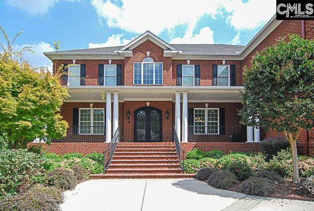 108 Tarawood Drive, West Columbia, SC 29169 (MLS #465834) :: EXIT Real Estate Consultants