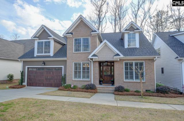 1895 Parrish Drive, Columbia, SC 29206 (MLS #465883) :: Home Advantage Realty, LLC
