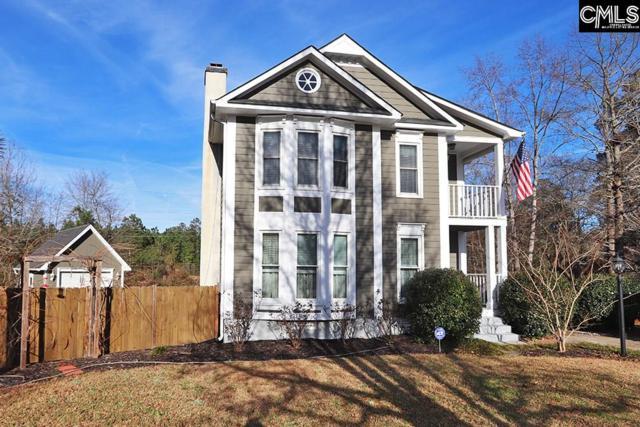 14 Baytree Court, Columbia, SC 29223 (MLS #465930) :: Home Advantage Realty, LLC