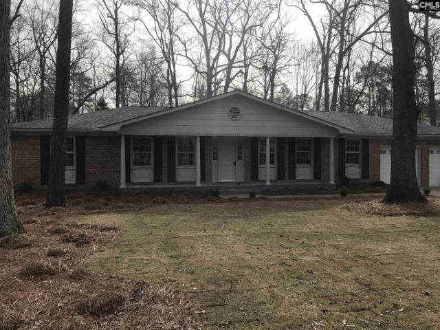 606 Lewisham Road, Columbia, SC 29210 (MLS #465946) :: The Meade Team