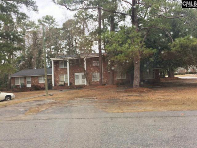 1473 Elmtree Road, Columbia, SC 29209 (MLS #465950) :: The Olivia Cooley Group at Keller Williams Realty