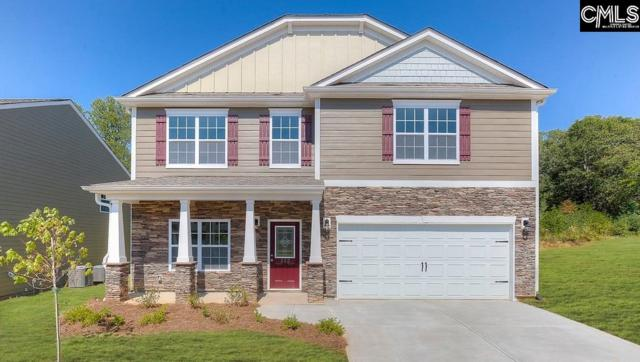165 Crimson Queen Drive, Blythewood, SC 29016 (MLS #466063) :: Home Advantage Realty, LLC