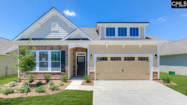 845 Leyland Cypress Court, Blythewood, SC 29016 (MLS #466081) :: Home Advantage Realty, LLC