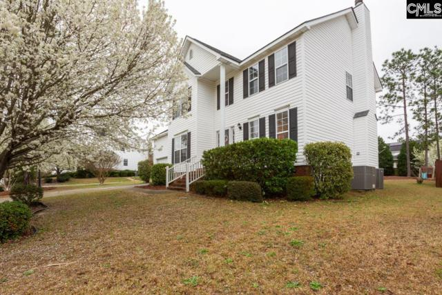 401 Waterville Drive, Columbia, SC 29229 (MLS #466141) :: Home Advantage Realty, LLC