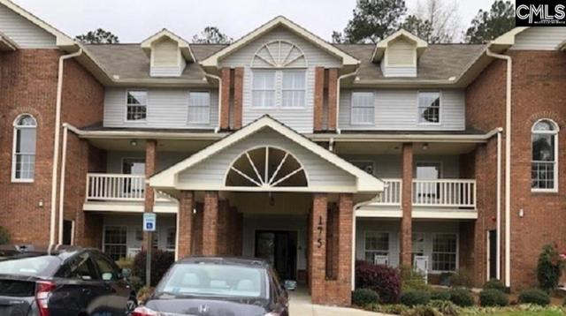 175 Hulon Greene Place Unit 2, West Columbia, SC 29169 (MLS #466167) :: EXIT Real Estate Consultants