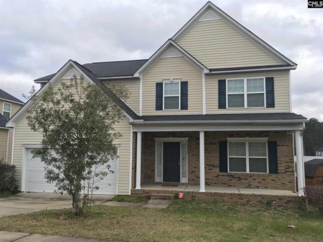 1132 Artisan Drive, Columbia, SC 29229 (MLS #466195) :: Home Advantage Realty, LLC