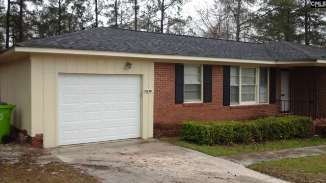 2400 Alpine Rd, Columbia, SC 29223 (MLS #466197) :: EXIT Real Estate Consultants