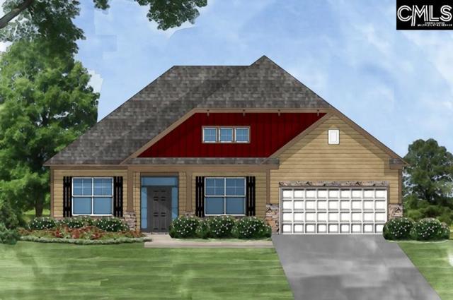 274 Regatta Forest Drive, Columbia, SC 29212 (MLS #466210) :: EXIT Real Estate Consultants