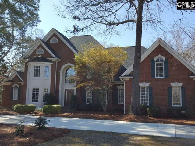 203 Redbay Road, Elgin, SC 29045 (MLS #466223) :: The Olivia Cooley Group at Keller Williams Realty