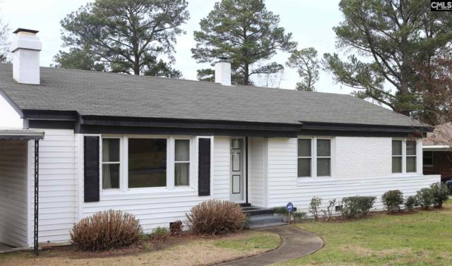 1815 Morninghill Drive, Columbia, SC 29210 (MLS #466235) :: EXIT Real Estate Consultants