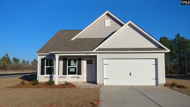 340 Crassula Drive, Lexington, SC 29073 (MLS #466277) :: Home Advantage Realty, LLC