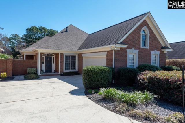304 White Birch Circle, Columbia, SC 29223 (MLS #466321) :: EXIT Real Estate Consultants