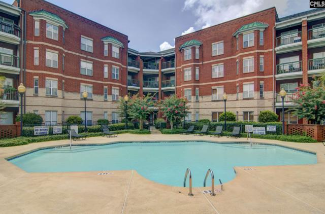 900 Taylor Street 209, Columbia, SC 29201 (MLS #466336) :: The Olivia Cooley Group at Keller Williams Realty