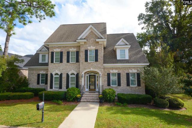 105 Sanibel Circle, Columbia, SC 29223 (MLS #466352) :: Home Advantage Realty, LLC