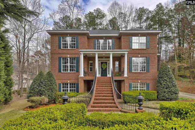 309 Crosscreek Court, Columbia, SC 29212 (MLS #466359) :: EXIT Real Estate Consultants