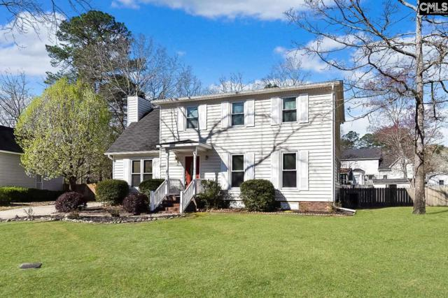 212 Springs Court, West Columbia, SC 29170 (MLS #466391) :: EXIT Real Estate Consultants