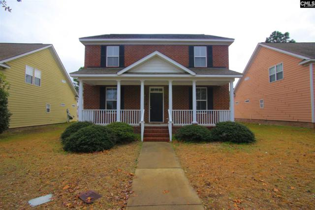 1824 Lake Carolina Drive, Columbia, SC 29229 (MLS #466396) :: EXIT Real Estate Consultants