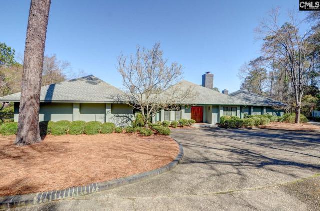 58 Huntwick Court, Columbia, SC 29206 (MLS #466466) :: Home Advantage Realty, LLC