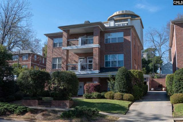 1809 Greene Street, Columbia, SC 29201 (MLS #466508) :: EXIT Real Estate Consultants