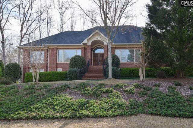 301 Crosscreek Court, Columbia, SC 29212 (MLS #466531) :: EXIT Real Estate Consultants