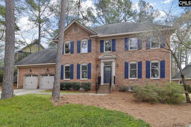 500 Meadow Brook Drive, Columbia, SC 29223 (MLS #466553) :: EXIT Real Estate Consultants