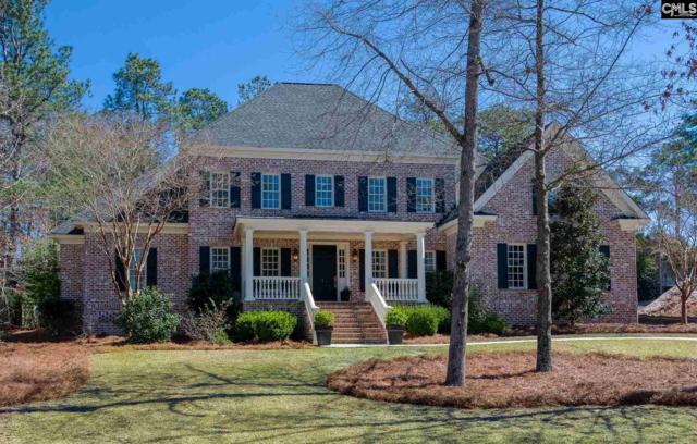 18 Huspah Lane, Columbia, SC 29209 (MLS #466639) :: The Olivia Cooley Group at Keller Williams Realty