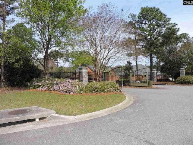 124 Sanibel Circle, Columbia, SC 29223 (MLS #466667) :: Home Advantage Realty, LLC