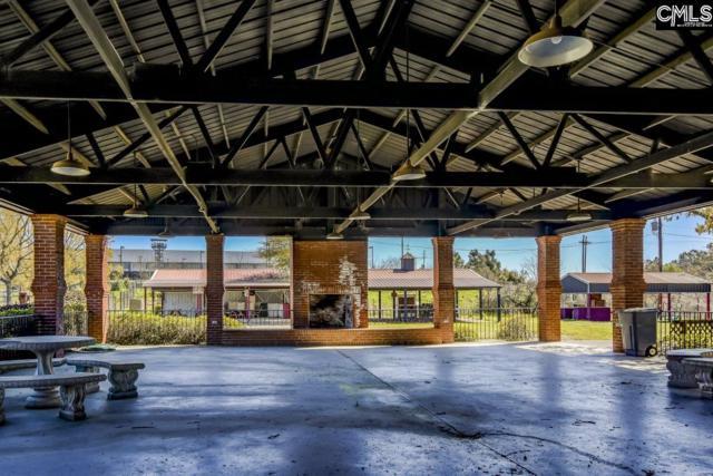 9 S Stadium Road, Columbia, SC 29208 (MLS #466702) :: EXIT Real Estate Consultants
