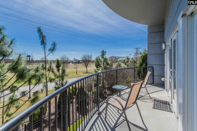 900 S Stadium Road S211, Columbia, SC 29201 (MLS #466703) :: Resource Realty Group