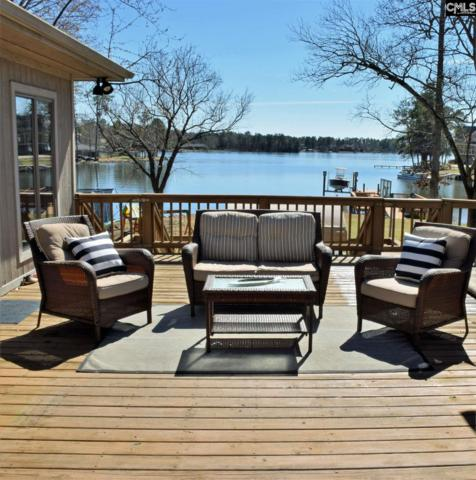 144 Cove Court, Irmo, SC 29063 (MLS #466778) :: Home Advantage Realty, LLC