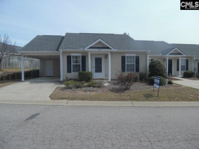 209 Elders Pond Circle 209, Columbia, SC 29229 (MLS #466822) :: The Meade Team