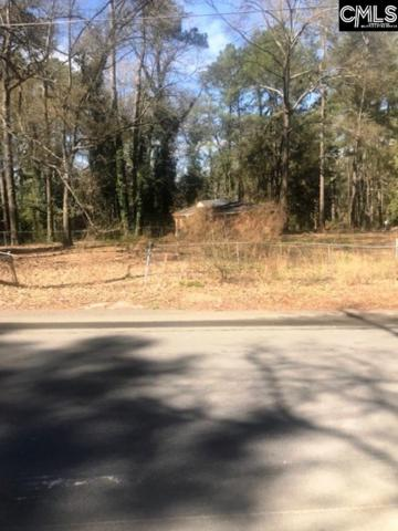 149 Stanford Street, Columbia, SC 29203 (MLS #466841) :: EXIT Real Estate Consultants