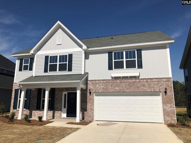 47 Corinth Court, Elgin, SC 29045 (MLS #466849) :: The Olivia Cooley Group at Keller Williams Realty