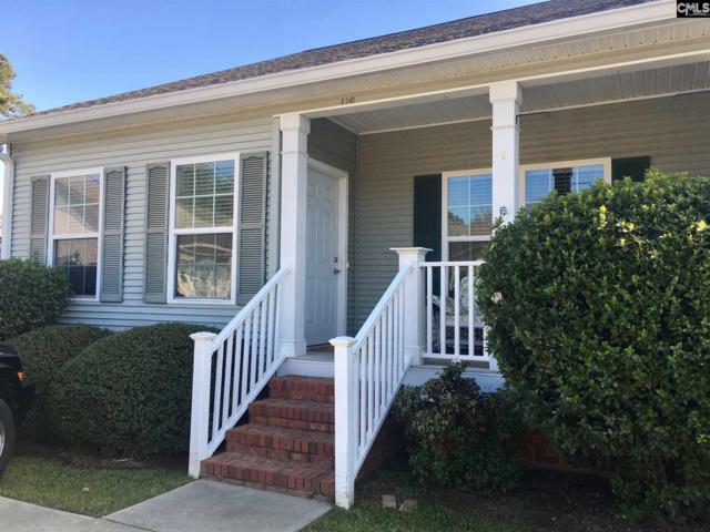 116 Summerpath Court, West Columbia, SC 29169 (MLS #466865) :: Home Advantage Realty, LLC