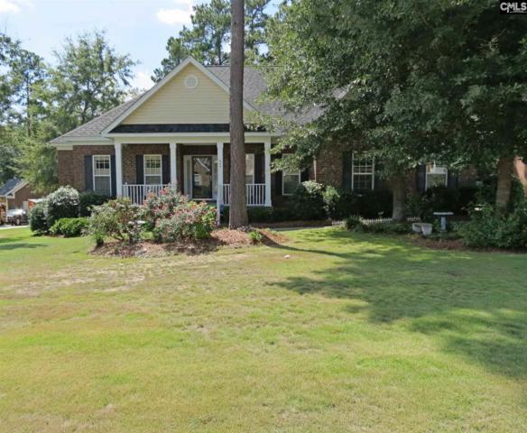 444 Golden Eagle Drive, Blythewood, SC 29016 (MLS #466906) :: EXIT Real Estate Consultants