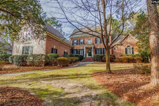 205 Aiken Hunt Circle, Columbia, SC 29223 (MLS #466991) :: EXIT Real Estate Consultants