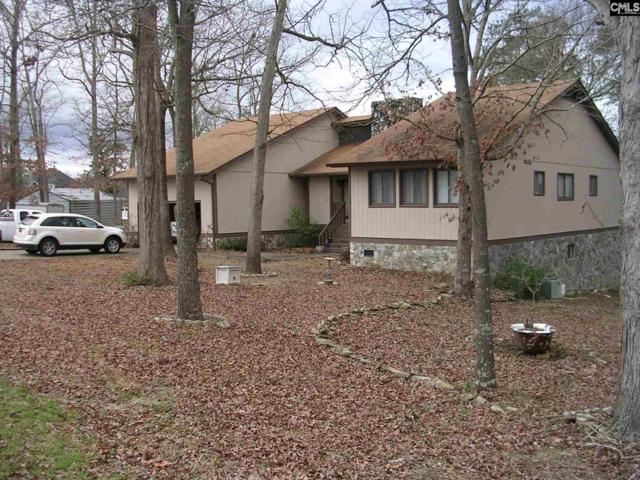 340 Adams Lane, Gilbert, SC 29054 (MLS #466992) :: EXIT Real Estate Consultants