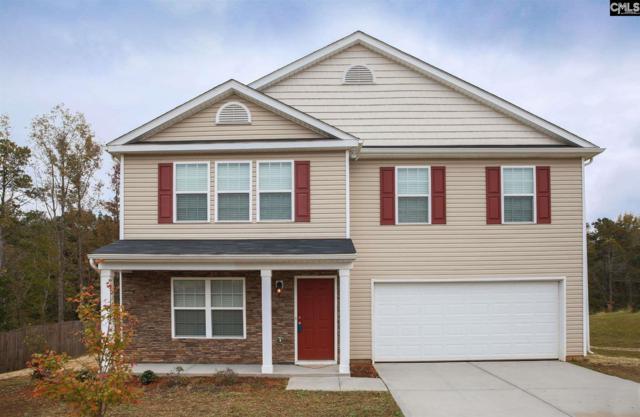 116 Feathersite Lane, Lexington, SC 29072 (MLS #467025) :: Home Advantage Realty, LLC