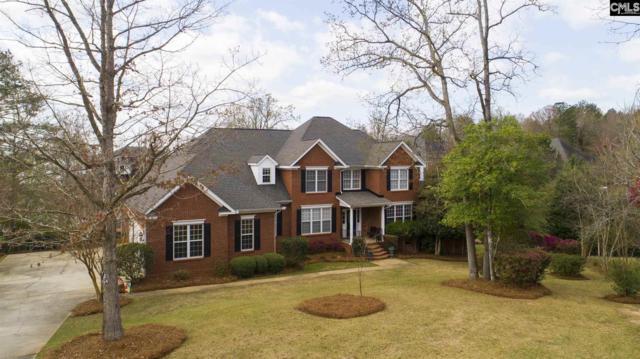 14 Ferrel Lane, Columbia, SC 29212 (MLS #467044) :: Home Advantage Realty, LLC