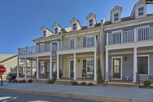 240 Waterstone Drive, Lexington, SC 29072 (MLS #467076) :: The Olivia Cooley Group at Keller Williams Realty