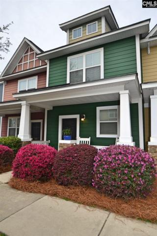 848 Forest Park Road, Columbia, SC 29209 (MLS #467138) :: The Neighborhood Company at Keller Williams Palmetto