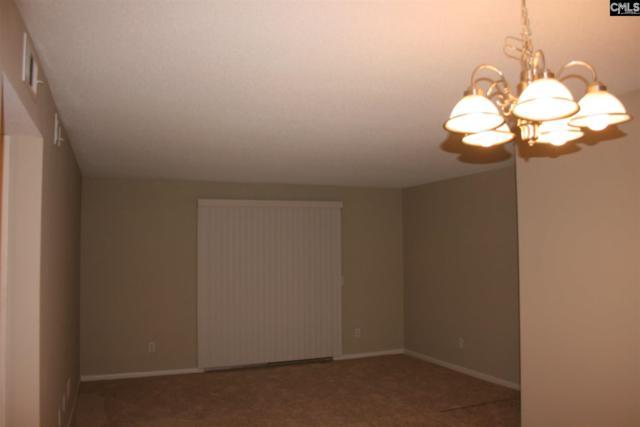 1208 Bush River Road R-8, Columbia, SC 29210 (MLS #467238) :: EXIT Real Estate Consultants