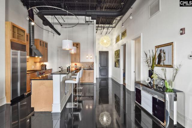 530 Lady Street, Columbia, SC 29201 (MLS #467251) :: Fabulous Aiken Homes & Lake Murray Premier Properties