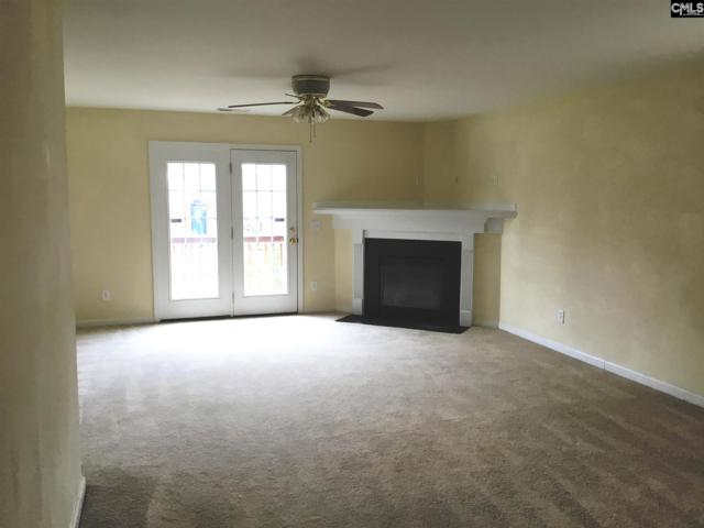 325 Hollingsworth Lane, Lexington, SC 29072 (MLS #467292) :: EXIT Real Estate Consultants