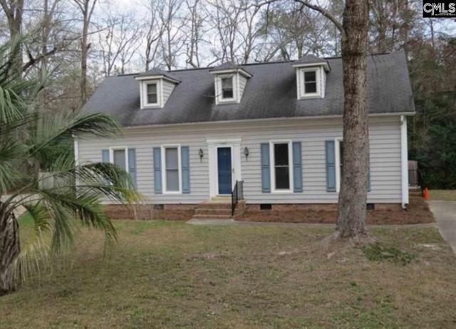 14 Preston Hills Court, Columbia, SC 29210 (MLS #467336) :: EXIT Real Estate Consultants