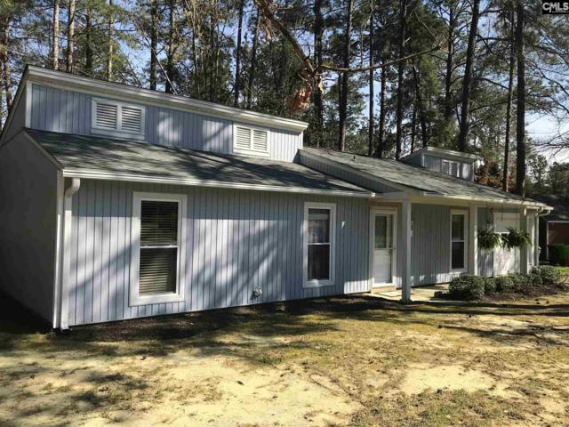 144 Whitwood Circle, Columbia, SC 29212 (MLS #467339) :: EXIT Real Estate Consultants