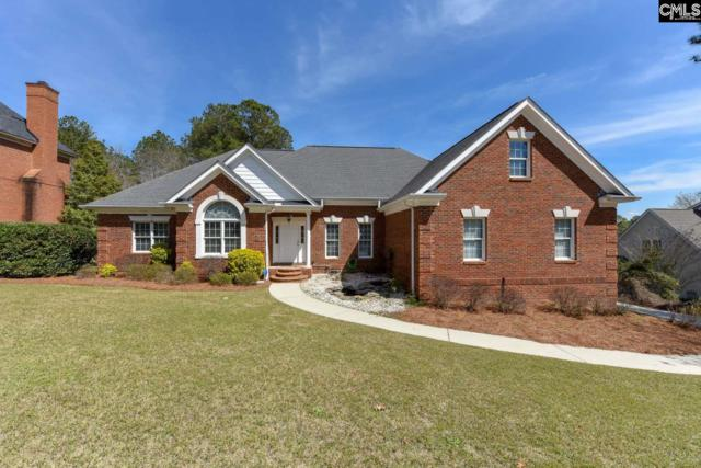 6 W Wessex Way, Blythewood, SC 29016 (MLS #467347) :: EXIT Real Estate Consultants