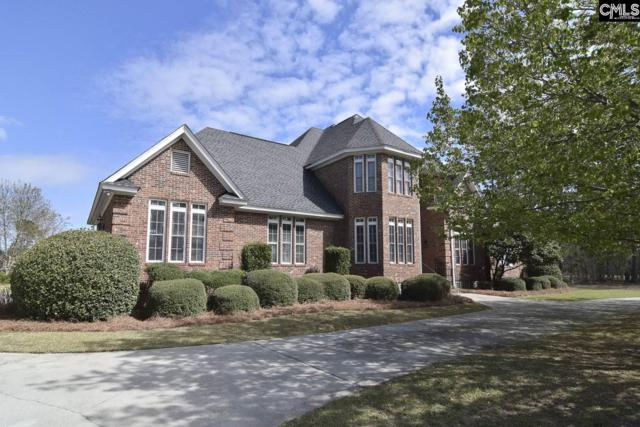 209 Cartgate Circle, Blythewood, SC 29016 (MLS #467375) :: EXIT Real Estate Consultants