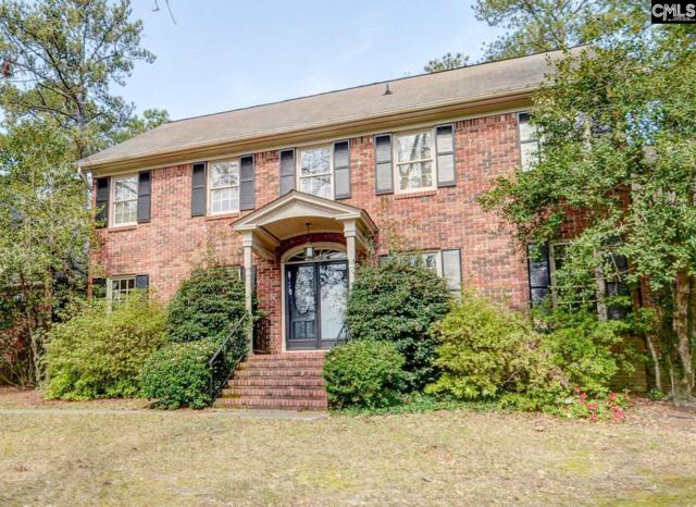 25 Northlake Road, Columbia, SC 29223 (MLS #467399) :: The Meade Team