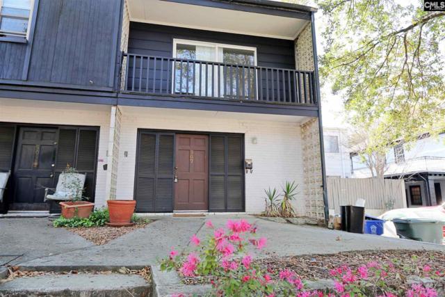 507 Edisto Avenue, Columbia, SC 29205 (MLS #467463) :: The Olivia Cooley Group at Keller Williams Realty